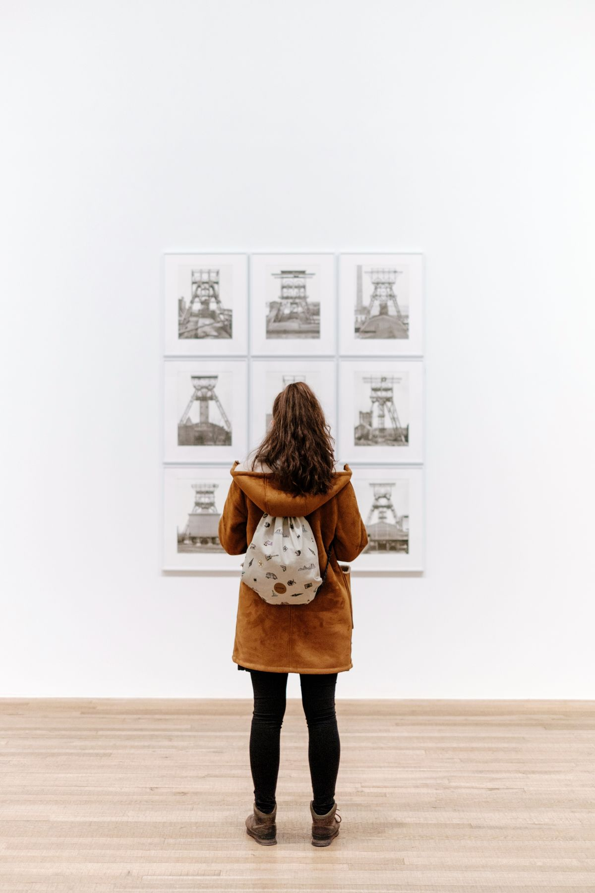 How to Start Collecting Art in Your 20s