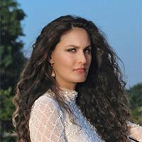 Vanya Georgieva