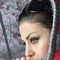 Narges Alizadeh