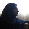 Maryam Rahimi Namin