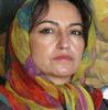 Taraneh Sadeghyan